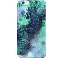 A CLOSER NY - TROLLEY TOP iPhone Case/Skin
