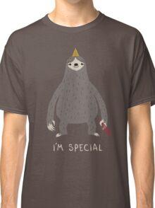 i'm special Classic T-Shirt