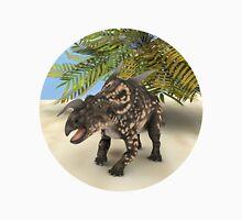 Dinosaur Einiosaurus Unisex T-Shirt