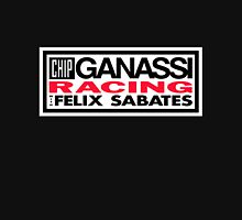 Chip Ganassi racing team logo Unisex T-Shirt