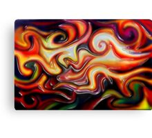 Best Choice Award cards prints posters paintings canvas iPhone iPad cases Samsung Galaxy tablet wall art Canvas Print