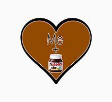 Me + Nutella T-Shirt