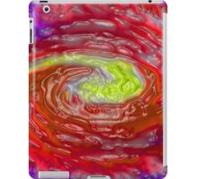 Best Choice Award cards prints posters paintings canvas iPhone iPad cases Samsung Galaxy tablet wall art iPad Case/Skin