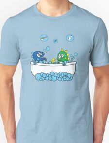 Splish, Splash, Bobble Bath! T-Shirt