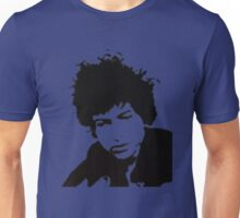 Dylan Spray Art Unisex T-Shirt