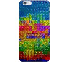 Best Choice Award cards prints posters paintings canvas iPhone iPad cases Samsung Galaxy tablet Sony wall art red blue black green office iPhone Case/Skin