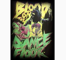Blood on the dancefloor Unisex T-Shirt