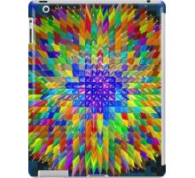 Most Wanted iPhone iPad cases Samsung art Galaxy tablet prints posters paintings canvas framed Sony wall art red blue green black office iPad Case/Skin
