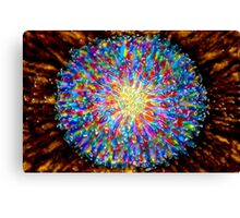 Most Watched prints posters oil paintings canvas art iPhone iPad cases frame Samsung Galaxy tablet Sony home oil painting red blue black green   office Canvas Print