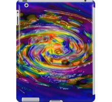 Most Watched prints posters oil paintings canvas art iPhone iPad cases frame Samsung Galaxy tablet Sony home oil painting red blue black green   office iPad Case/Skin