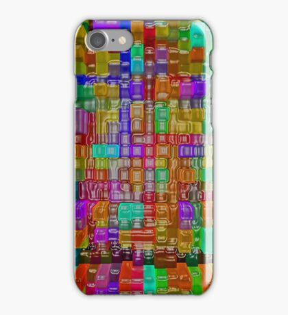 Best Choice Award cards prints posters paintings home canvas iPhone iPad cases Samsung Galaxy tablet painting Sony wall art red blue black green   office iPhone Case/Skin