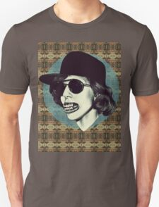 LADY GAGA DOPE T-Shirt