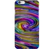 Most Wanted iPhone iPad cases Samsung art Galaxy tablet prints posters flower landscapes paintings canvas framed Sony wall home art red blue   green black office iPhone Case/Skin
