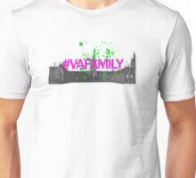 #VAFamily Unisex T-Shirt