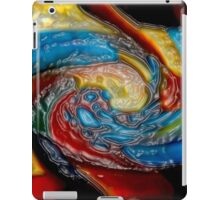 Most Wanted iPhone iPad cases Samsung art Galaxy tablet prints posters flower landscapes paintings canvas framed Sony wall home art red blue   green black office iPad Case/Skin