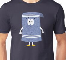 Towelie - South Park Unisex T-Shirt