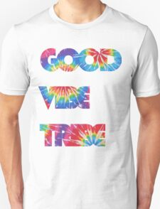 Good Vibe Tribe T-Shirt