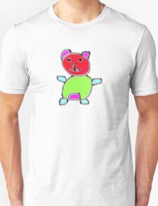Mrs. Panda T-Shirt