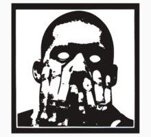 Flylo Melt Sticker by bassfuto
