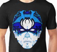 Grayson Sugar Skull Unisex T-Shirt