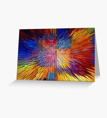 Most Wanted iPhone iPad cases Samsung art Galaxy tablet prints posters flower landscapes paintings canvas framed Sony wall home art red blue   green black office Greeting Card