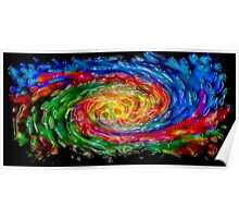 Best Choice Award cards prints posters paintings home canvas iPhone iPad cases Samsung Galaxy tablet painting Sony wall art red blue black green   office Poster