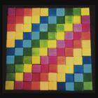 Rainbow Blocks by BlazeCall
