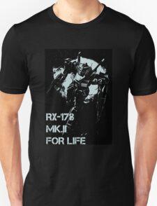 Mk.II for Life T-Shirt