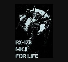 Mk.II for Life Unisex T-Shirt