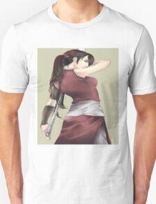 Moribito T-Shirt