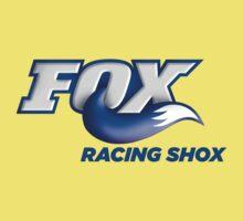 FOX RACING SHOX Baby Tee
