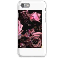 Lavender Love iPhone Case/Skin