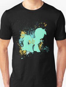 Lyra heartstrings T-Shirt