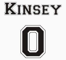 Kinsey0 - Black Lettering by mslanei