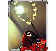 Dolls - Fantasy Figurine iPad Case/Skin