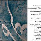 INVITATION!....AAKAAR IV by kamaljeet kaur
