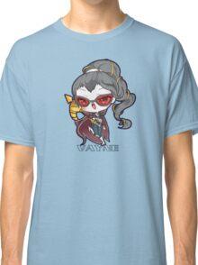 Vayne Classic T-Shirt