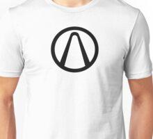 The Vault! Unisex T-Shirt