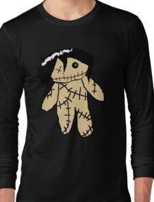 Bassy Doll Long Sleeve T-Shirt