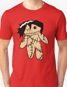 Bassy Doll T-Shirt
