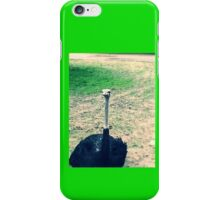 Ostrich  iPhone Case/Skin