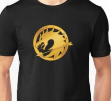 Ultimate Games Unisex T-Shirt