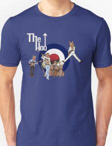 The HOO reDO T-Shirt