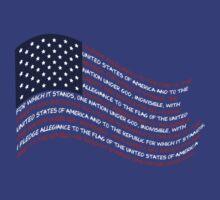 Patriotism by FreePatriots