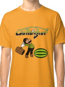 Gallagher Classic T-Shirt