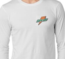 Gatorade Long Sleeve T-Shirt