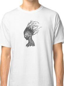 Natural Woman Classic T-Shirt
