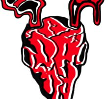 Pil Mowitch  Sticker