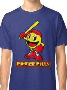 Power Pills Classic T-Shirt