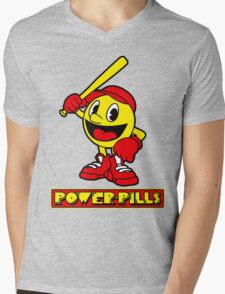 Power Pills T-Shirt